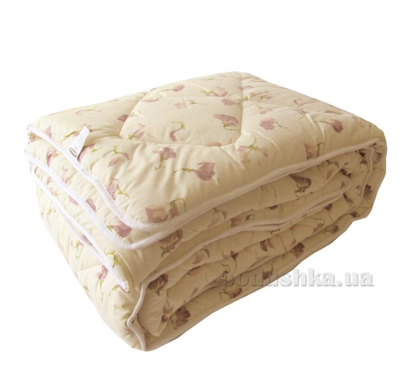 Одеяло Шерстяное ТМ Міцний сон Панычи