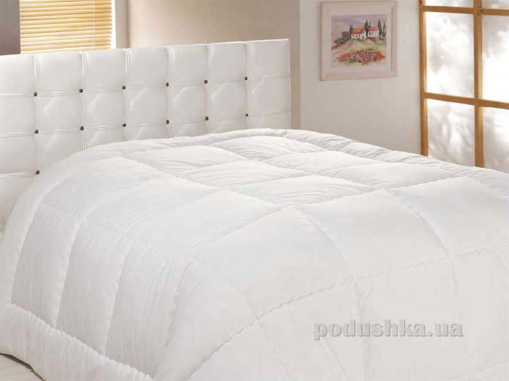 Одеяло силиконовое Gokay