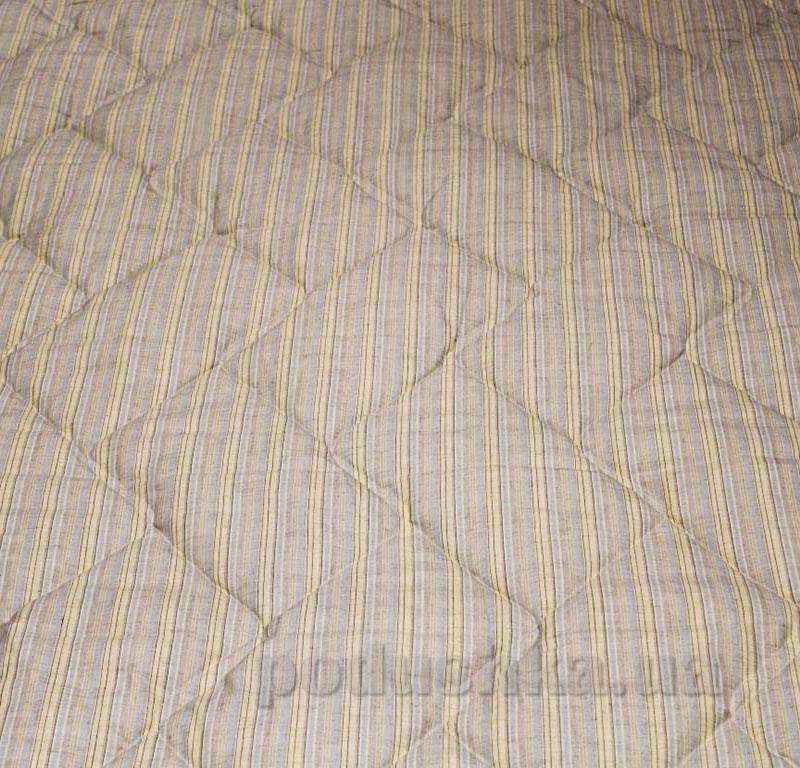 Одеяло стеганое Студент Магия сна ОСП