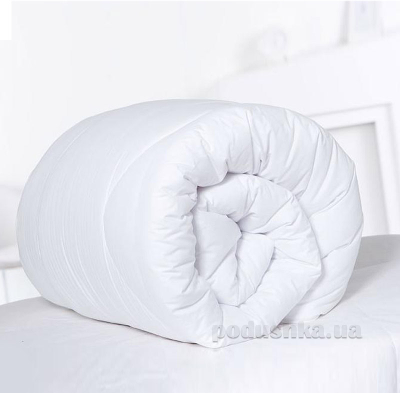 Одеяло стеганное Ярослав cиликон+бязь