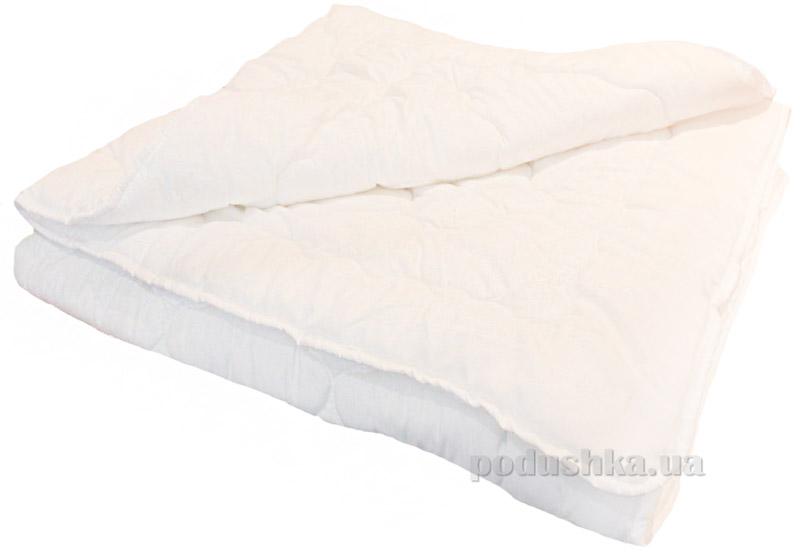 Одеяло стеганое c синтетическим наполнителем Магия сна ОСМ