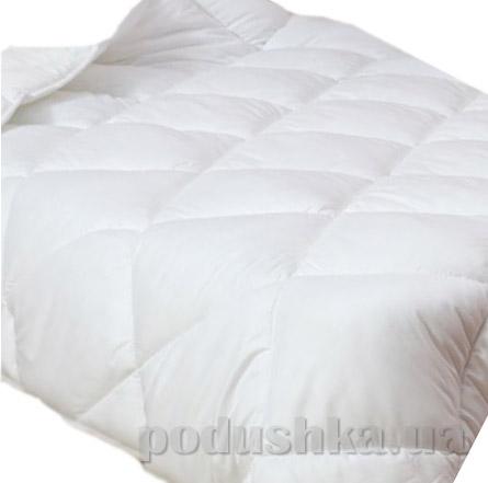 Одеяло стёганое Lotus Aloe Vera