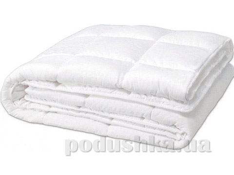 Одеяло стёганое Lotus Comfort Aloe Vera