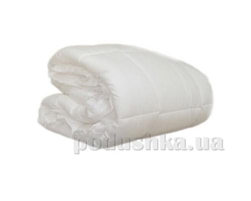 Одеяло стёганое Lotus Comfort tencel