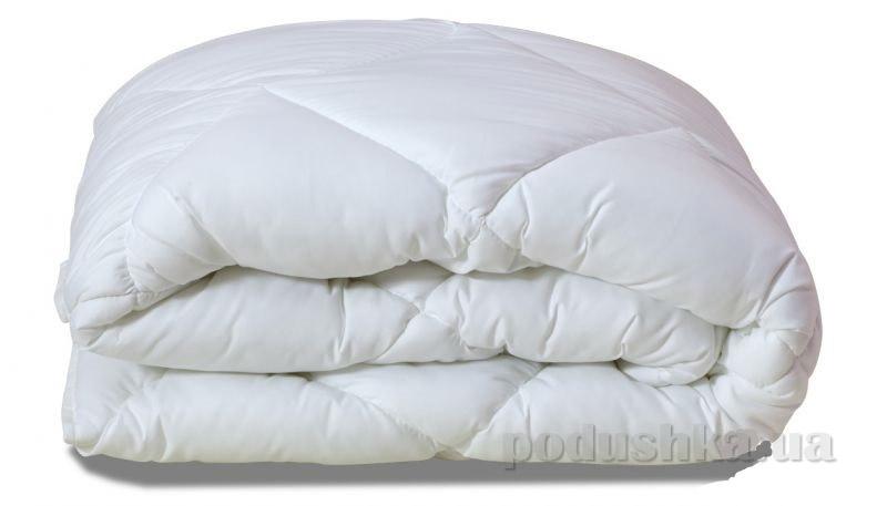 Одеяло стёганое Lotus Comfort Wool