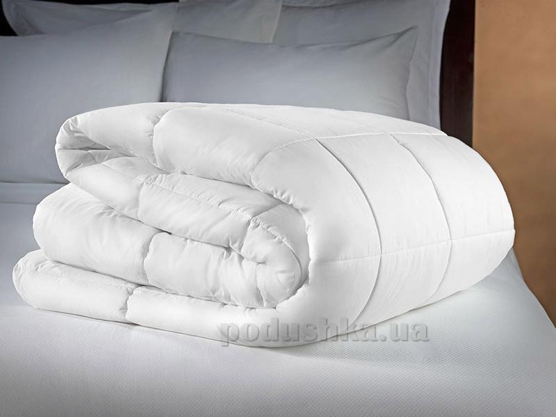 Одеяло стёганое Lotus Premium tencel тик