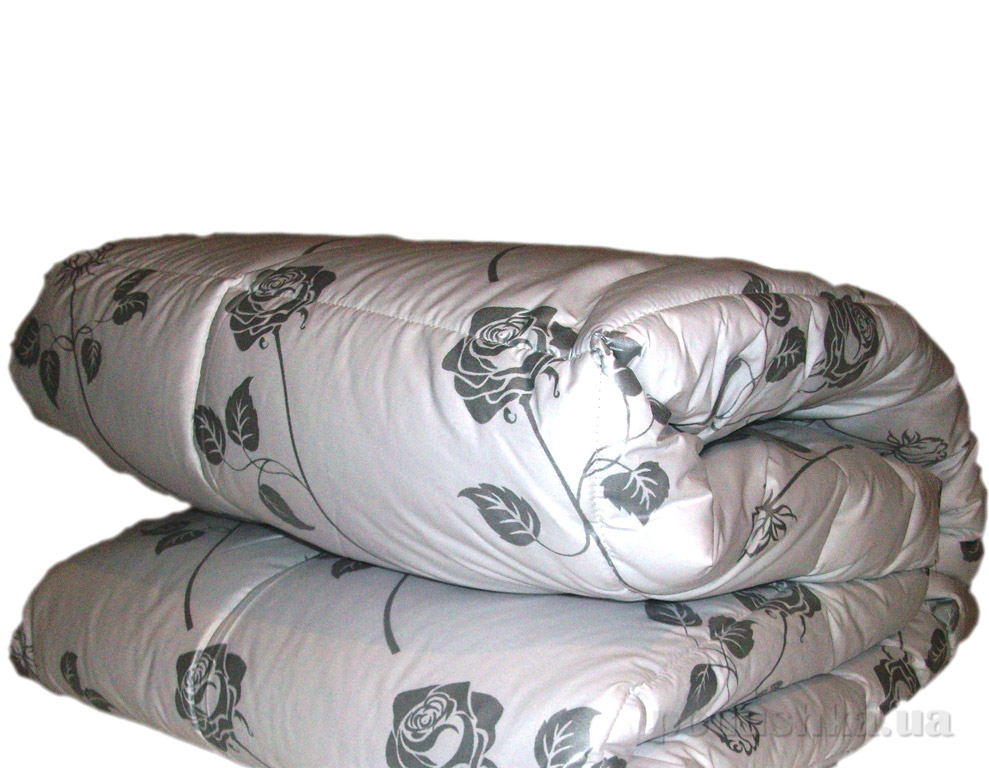 Одеяло стёганое Lotus Premium Wool ранфорс