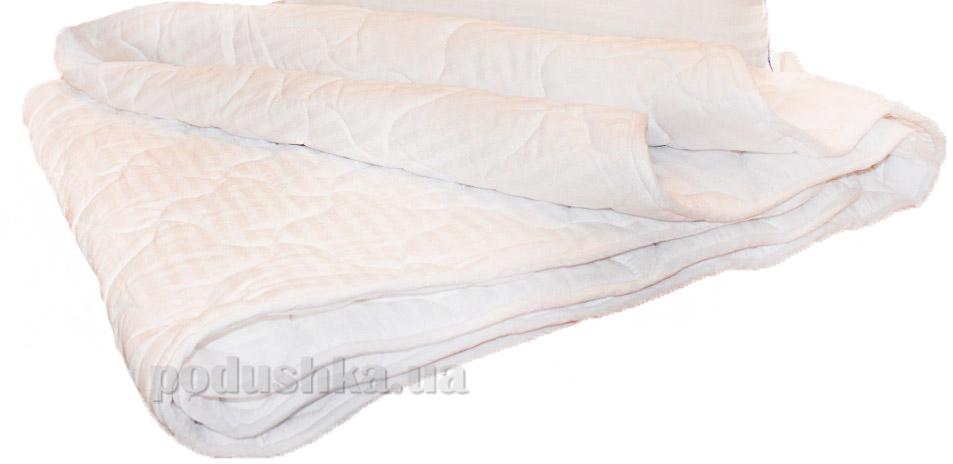 Одеяло стеганое Магия сна ОЛС-01у