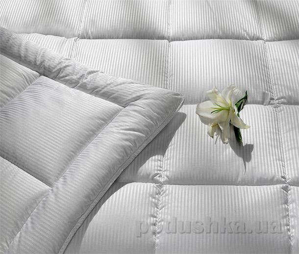 Одеяло TAC Ambiance