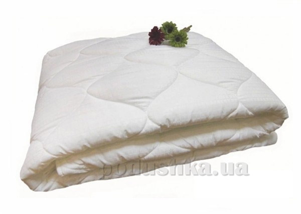 Одеяло TAC Clima Warm
