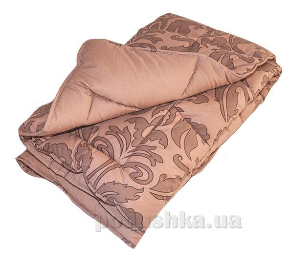 Одеяло шерстяное ТЕП 906 Барбара
