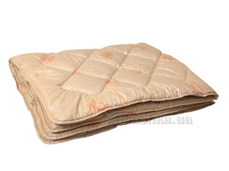 Одеяло ТЕП Camel