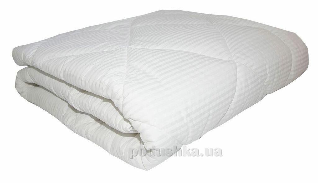 Одеяло ТЕП Jacquard