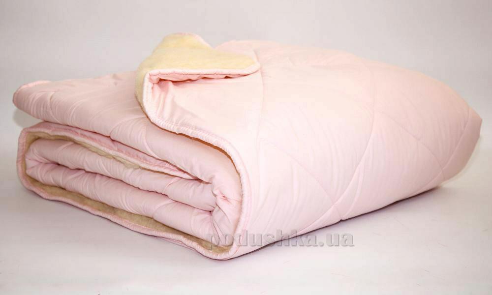 Одеяло ТЕП Меховое