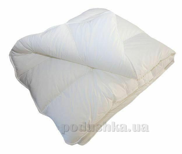 Одеяло ТЕП Modal