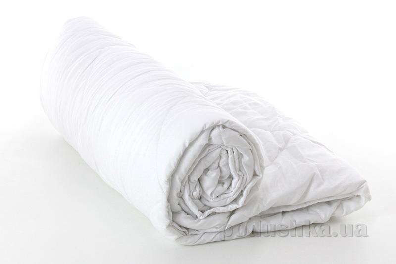 Одеяло Tryme Comfort с антиаллергенным волокном