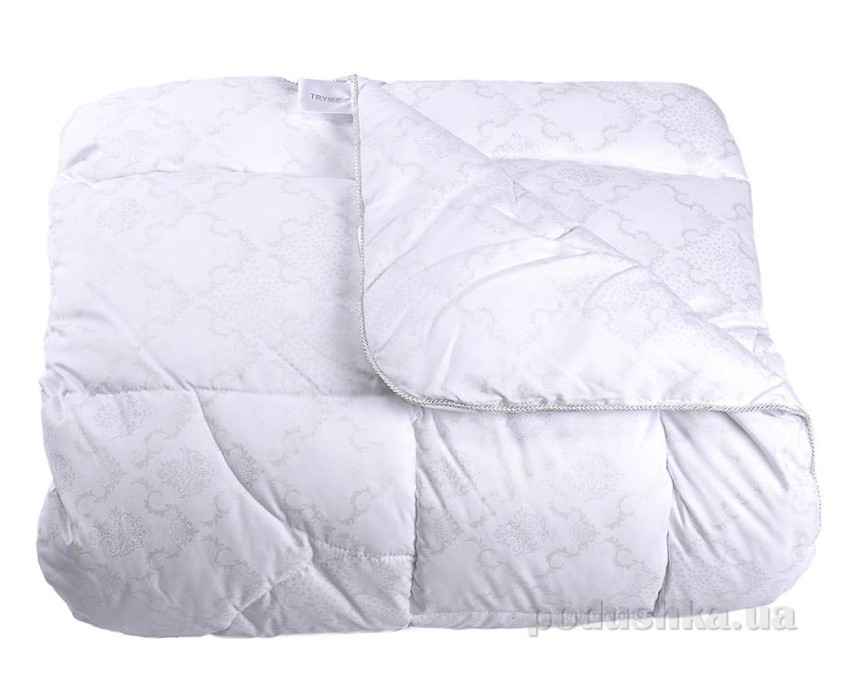 Одеяло Tryme Swan