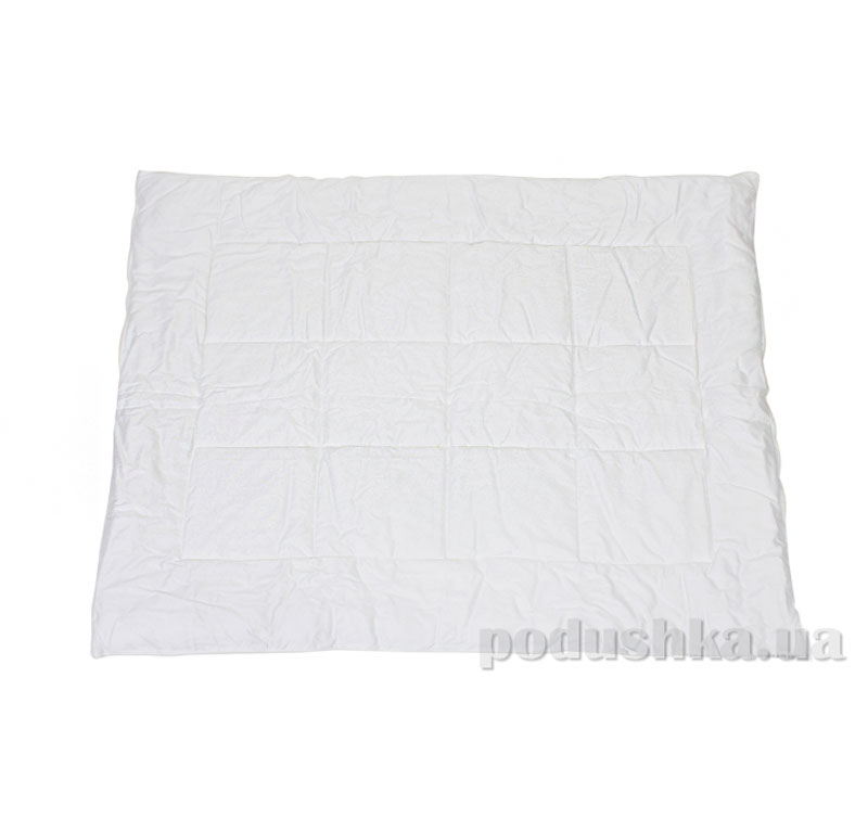 Одеяло Word of Dream VT-08220 с бамбуковым волокном