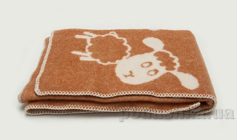 Одеяло WOT Fun sheep 72/38026