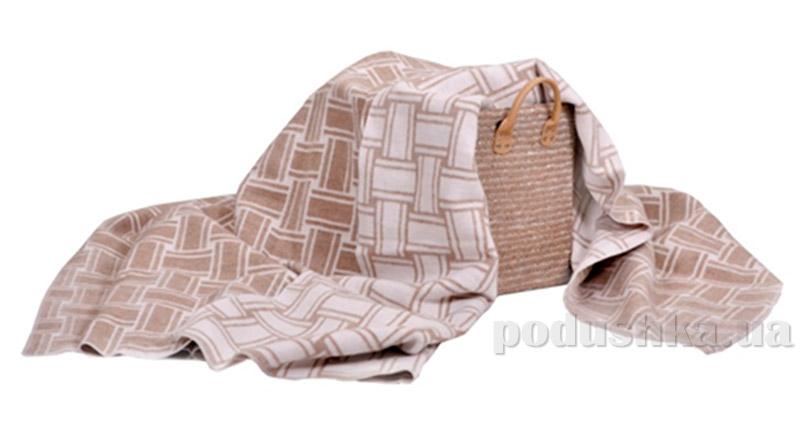 Одеяло-плед WOT Переплет АД 003/1