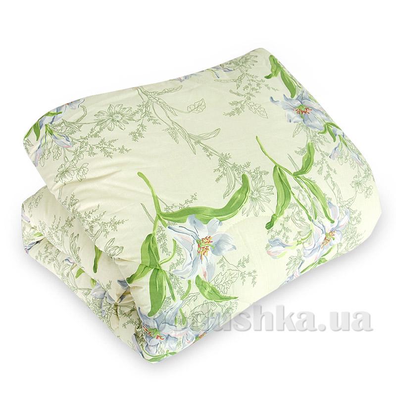Одеяло Ярослав бязь+ватин