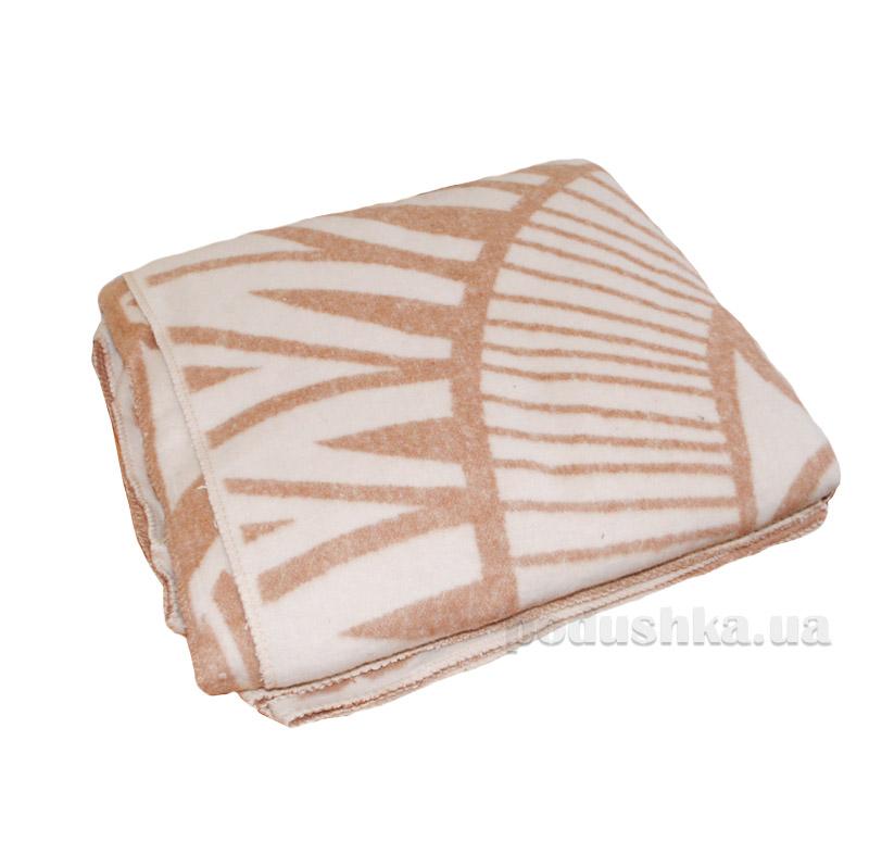 Одеяло-плед Vladi Перу