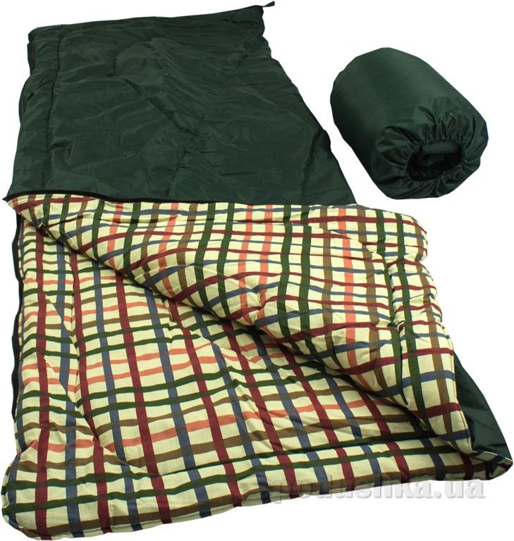 Одеяло-спальный мешок Руно Стандарт