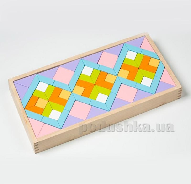Орнамента LR-1 Cubika 11698