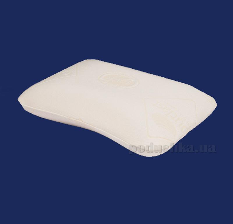 Ортопедическая подушка LaBona Thermocontrol Т4