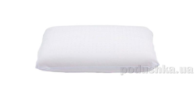 Ортопедическая подушка Patex Гранд PQ11