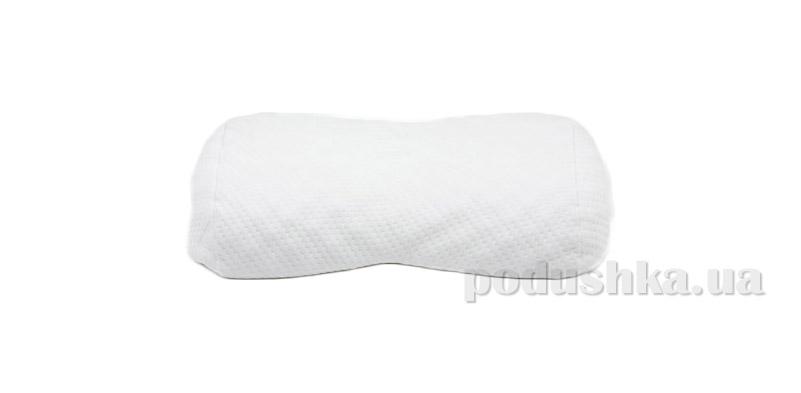 Ортопедическая подушка Patex Облако массажная PTH-c
