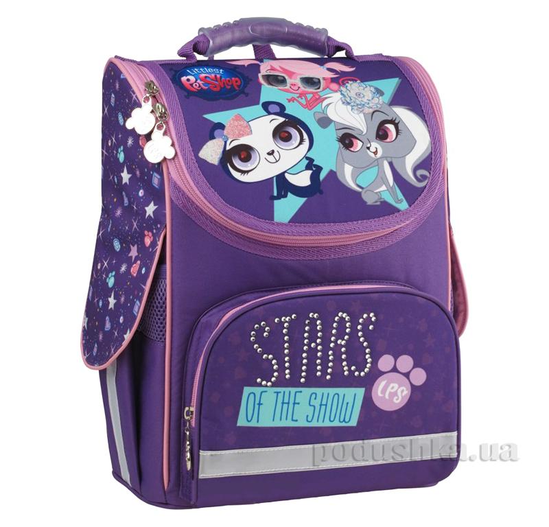 Ортопедический рюкзак Kite Pet Shop 501-1