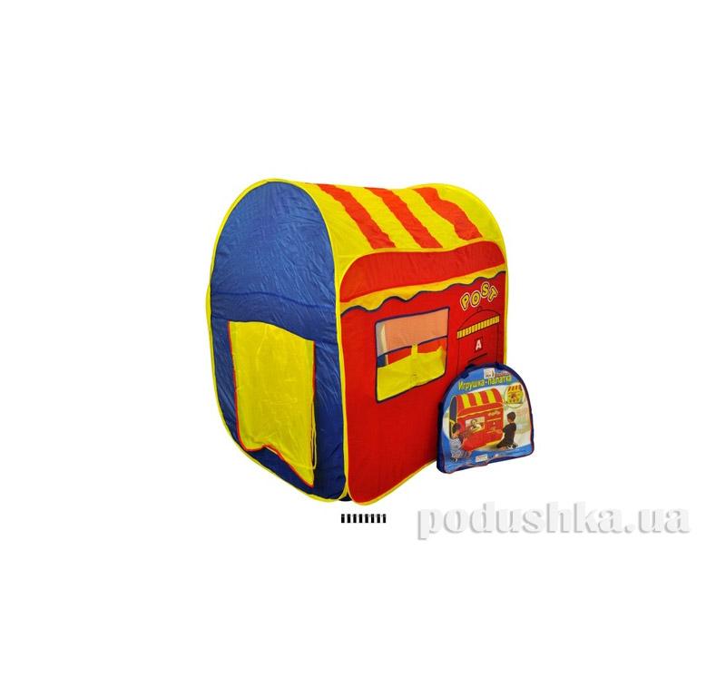Палатка детская Маркет Jambo 8063