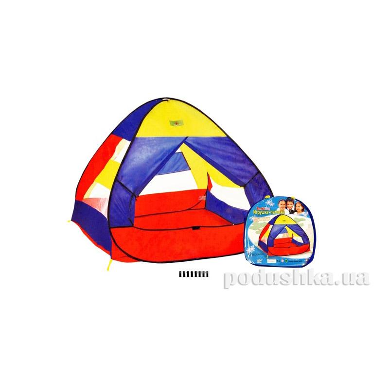 Палатка Jambo 8073