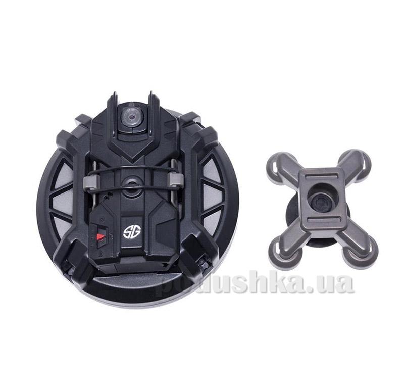 Панорамная камера шпиона SM15205 Spy Gear