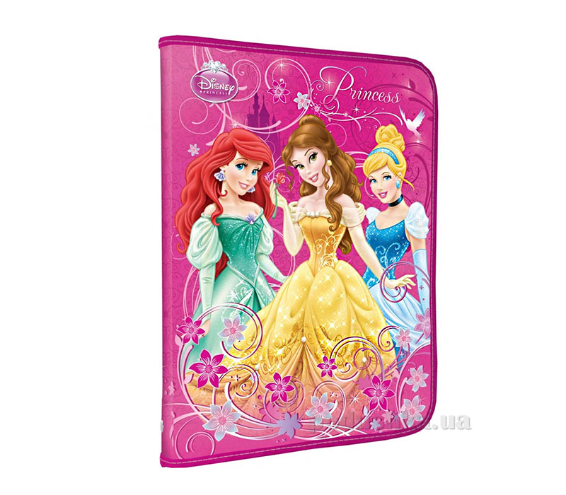 Папка для труда Princess