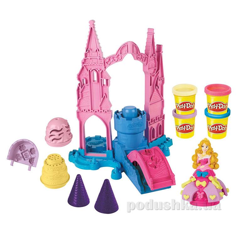 Игровой Набор Чудесный замок AKT-A6881