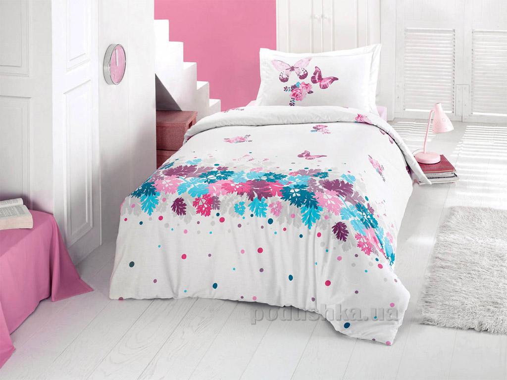 Подростковое постельное белье Aran Clasy Dream