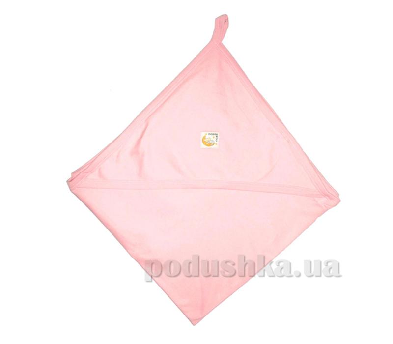 Пеленка-конверт Татоша 2265