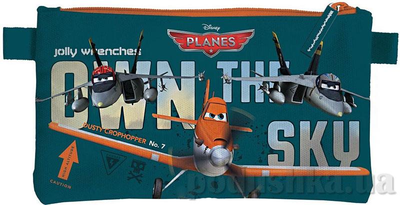 Пенал Самолеты PLAB-MT1-455