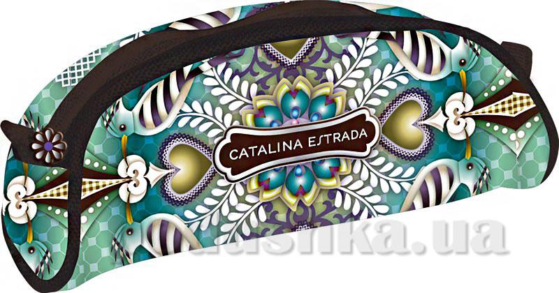 Пенал Catalina Estrada