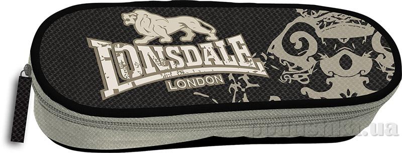 Пенал Lonsdale LSAB-RT3-301 Kinderline