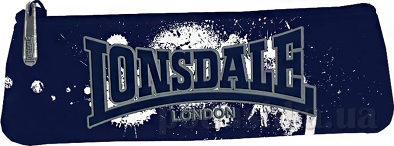 Пенал Lonsdale LSDM-12T-045