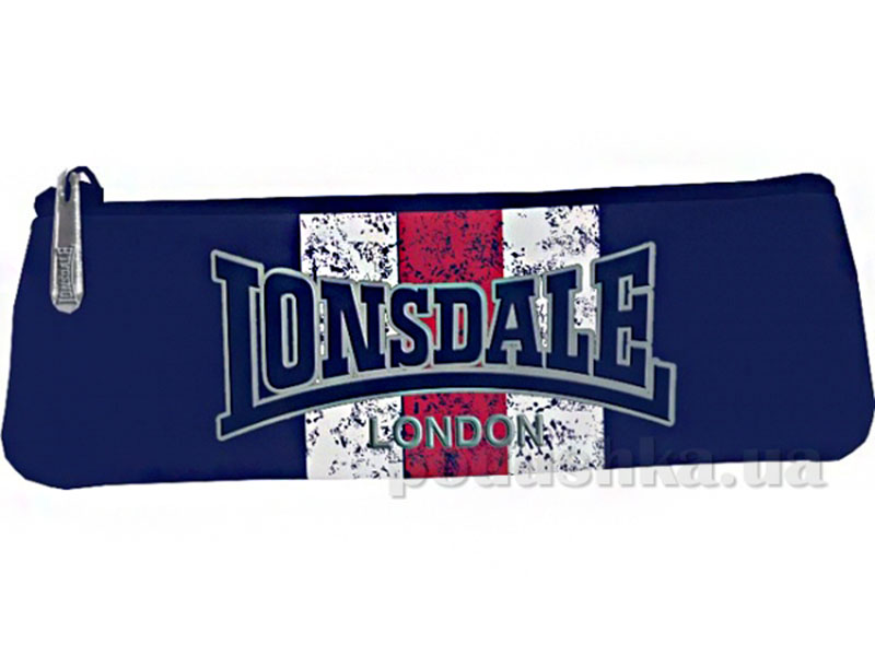 Пенал Lonsdale LSDR-12T-045