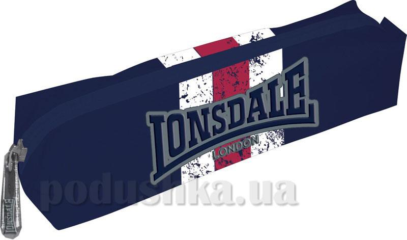 Пенал Lonsdale LSDR-12T-4249