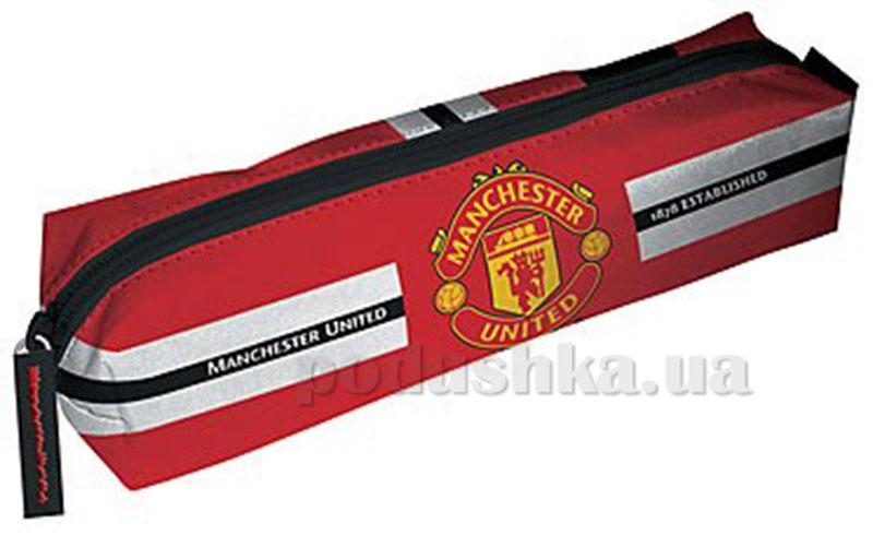 Пенал Manchester United FC