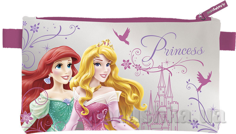 Пенал Princess PRAB-ET3-455
