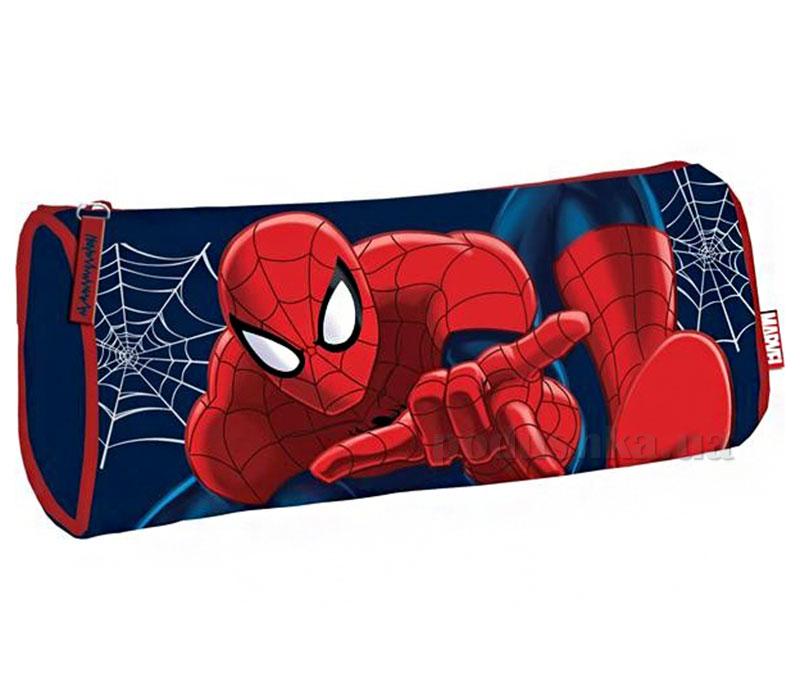 Пенал Spider Man SMAP-MT1-430