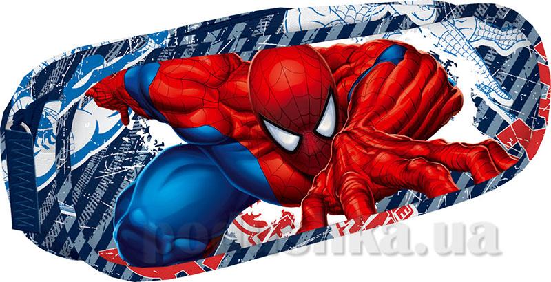 Пенал Spider Man SMMC-11T-422