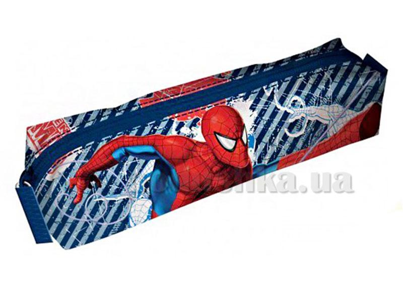 Пенал Spider Man SMMC-11T-4249